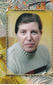 Дубровская Татьяна Ивановна