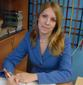 Зюзина Татьяна Сергеевна