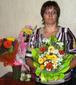Макарова Оксана Владимировна