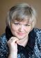Васина Наталья Ивановна