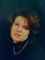 Шершнева Наталья Владимировна