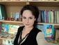 Татьяна Владимировна Трушечкина