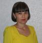 Акмурзинова Гульнара Ильдусовна