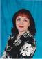 Епихина Елена Николаевна
