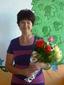 Молодых Елена Николаевна