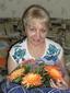 Агеева Людмила Александровна