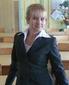 Горчакова Ольга Николаевна