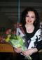 Козицына Елена Анатольевна
