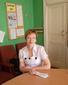 Раменская Ольга Борисовна