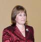 Караульная Татьяна Фёдоровна