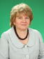Калинова Ольга Владимировна