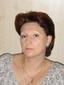 Гуляева Галина Эдуардовна