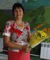 Жгилева Ирина Васильевна