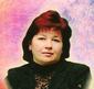 Костенко Марина Владимировна