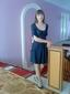 Ксенофонтова Ольга Александровна