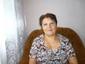 Ермилова Ольга Николаевна