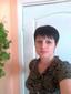 Вараксина  Алёна Геннадьевна