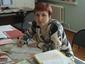 Сидорова Елена Александровна