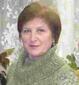 Чижова Надежда Степановна