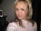 Сафронова Ирина Олеговна