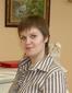 Сяткина Елена Александровна