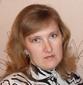 Шмелева Светлана Викторовна