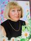 Михальченкова Елена Ивановна