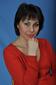 Лисицына Ксения Андреевна