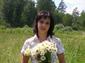 Гущенская Ирина Петровна