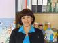 Добрынина Наталья Леонидовна