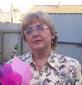 Антипина Валентина Михайловна