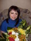 Ломако Людмила Анатольевна