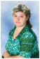 Мясникова Елена Александровна