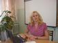 Лисьева Татьяна Александровна