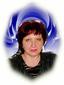 Панфилова Галина Геннадьевна