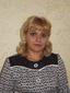 Климова Марина Николаевна