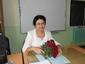Карпова Лилия Семёновна