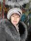 Давлеткулова Ольга Витальевна
