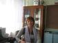 Железная Марина Александровна