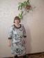 Аршинова Нина Николаевна