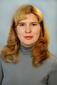 Савина Елена Вячеславовна