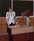 Ирина Ивановна Шевченко