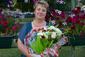 Алимова Людмила Андреевна