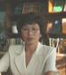 Кондратьева Вера Владимировна