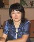 Малашкина Светлана Ангадаевна