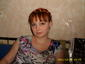 Неволина Екатерина Игоревна