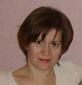 Пастухова Татьяна Дмитриевна