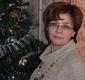 Васильева Татьяна Леонидовна
