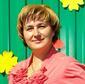 Белянинова Светлана Николаевна