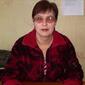 Стерлина Ирина Артуровна